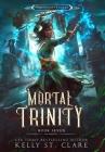 Mortal Trinity Cover Image