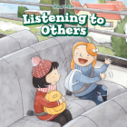 Listening to Others Cover Image