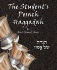 The Student's Pesach Haggadah Cover Image