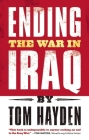 Ending the War in Iraq Cover Image