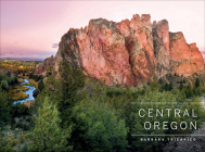 Central Oregon Cover Image