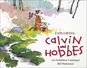 Exploring Calvin and Hobbes Cover Image