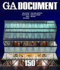 GA Document 150 Cover Image
