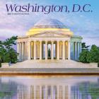 Washington, DC 2021 Square Cover Image