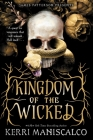 Kingdom of the Wicked Cover Image