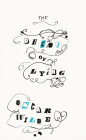 The Decay of Lying: And Other Essays (Penguin Great Ideas) Cover Image