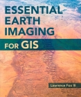 Essential Earth Imaging for GIS Cover Image