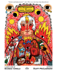 The Incantations of Daniel Johnston Cover Image
