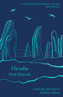 Orcadia: Land, Sea and Stone in Neolithic Orkney Cover Image