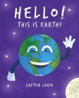 Hello! This is Earth! Cover Image