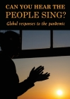 Can You Hear The People Sing? Cover Image