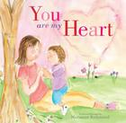 You Are My Heart Cover Image