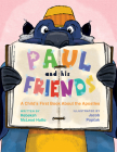 Paul and His Friends Cover Image