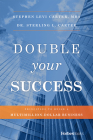 Double Your Success: Principles to Build a Multimillion-Dollar Business Cover Image