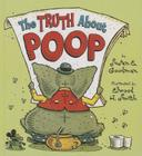 Truth about Poop Cover Image