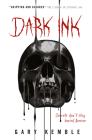 Dark Ink Cover Image