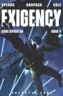 Exigency Cover Image