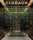 Clodagh: Life-Enhancing Design Cover Image