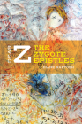 Dear Z: The Zygote Epistles Cover Image