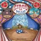 Circo de Pulgas (Flea Circus) (Artistas Mini-Animalistas) Cover Image