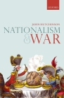 Nationalism and War Cover Image