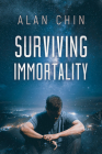 Surviving Immortality Cover Image