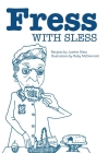Fress with Sless Cover Image