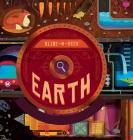 Slide-N-Seek: Earth (Slide-N-Seek Series) Cover Image