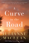 A Curve in the Road Cover Image