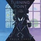 Turning Point Lib/E Cover Image