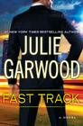 Fast Track Cover Image