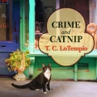 Crime and Catnip (Nick and Nora Mysteries #3) Cover Image