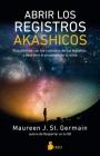 Abrir Los Registros Akashicos Cover Image