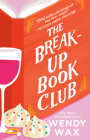 The Break-Up Book Club Cover Image