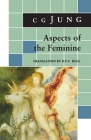 Aspects of the Feminine (Bollingen #20) Cover Image