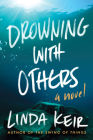 Drowning with Others Cover Image