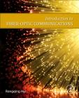 Introduction to Fiber-Optic Communications Cover Image