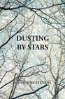 Dusting by Stars Cover Image