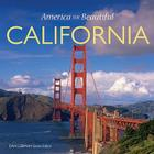 California (America the Beautiful (Firefly)) Cover Image