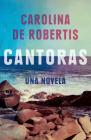 Cantoras (en Espanol) Cover Image