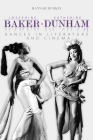 Josephine Baker and Katherine Dunham: Dances in Literature and Cinema Cover Image