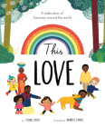 This Love: A Celebration of Harmony Around with World Cover Image