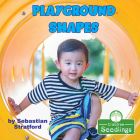Playground Shapes Cover Image