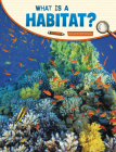 What Is a Habitat? Cover Image