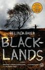 Blacklands Cover Image