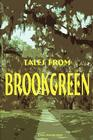 Tales from Brookgreen: Folklore, Ghost Stories, and Gullah Folktales in the South Carolina Lowcountry Cover Image