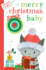 Welcome, Baby: Merry Christmas, Baby Cover Image