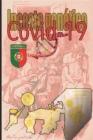 Incesto genético: Covid-19 Cover Image