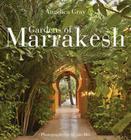 Gardens of Marrakesh Cover Image