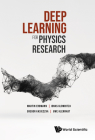 Deep Learning for Physics Research Cover Image